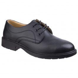 FS45 Safety Shoe-0