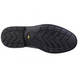FS45 Safety Shoe-8546