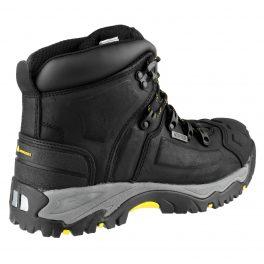 FS32 Waterproof Safety Boot-8522