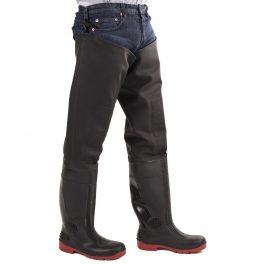 RHONE Thigh Safety Wader-0