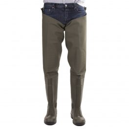 FORTH Thigh Safety Wader-8378