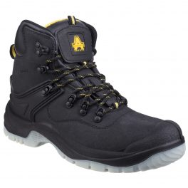 FS198 WP Safety Boot -8455