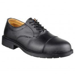 FS43 Safety Shoe-0