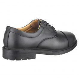 FS43 Safety Shoe-8537