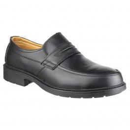 FS46 Safety Shoe -8551