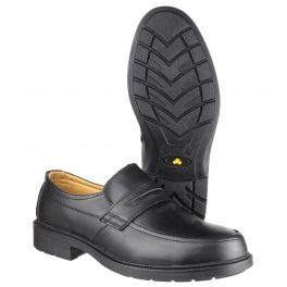 FS46 Safety Shoe -0