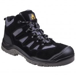 AS251 REVIDGE Safety Boot-0
