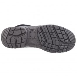 AS251 REVIDGE Safety Boot-8494