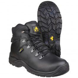 AS335 MOORFOOT Metatarsal Boot-0