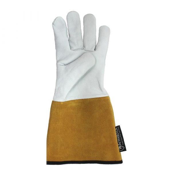 LRI-9005 TIG Welding Glove-8624