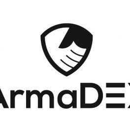 ArmaDEX