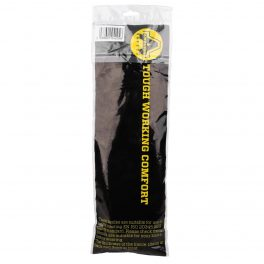 Amblers Safety insole-8685