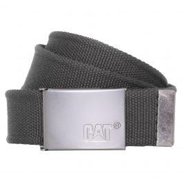 CAT C1130012 Value Belt-0