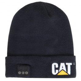 CAT 1120138 Bluetooth Beanie-0