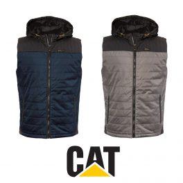 CAT 1320027 STORM Vest-0
