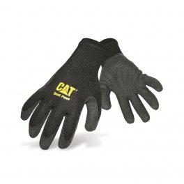 CAT 17400 Latex Palm Glove-0