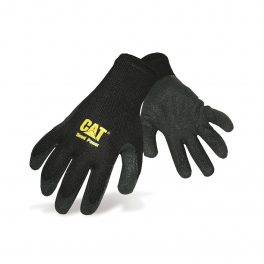 Caterpillar 17410 Thermal Glove-0