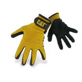 Caterpillar 17416 Nitrile Glove-0