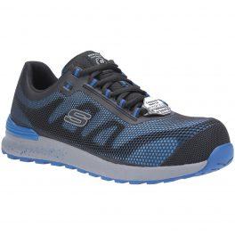 BULKLIN SK77180EC Safety Shoe-0