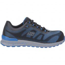 BULKLIN SK77180EC Safety Shoe-9216