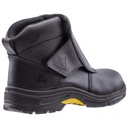 AS950 Welding Safety Boot-9099