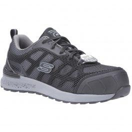 BULKLIN SK77273EC Lyndale Ladies Safety Shoe-0