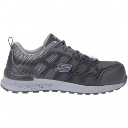 BULKLIN SK77273EC Lyndale Ladies Safety Shoe-9225