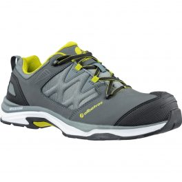 ULTRATRAIL LOW 646210 Safety Trainer-9088