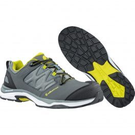 ULTRATRAIL LOW 646210 Safety Trainer-0