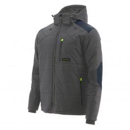 BOREAS 1310075 Puffer Jacket -0
