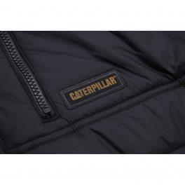BOREAS 1310075 Puffer Jacket -9114
