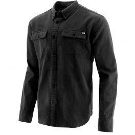 CAT 1610015 Long Sleeve Shirt-0