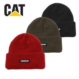 Grid 1120168 Beanie Hat-0