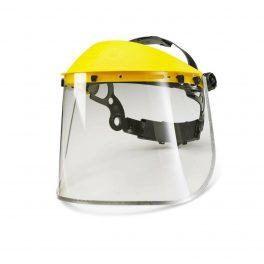 1 Face-Shield Kit-0