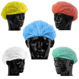 Mob Caps - 5 Colours-0