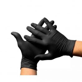 Disposable Gloves (Pairs)-9291