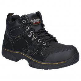 BENHAM 16248001 Safety Hiker-0