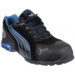 RIO LO 642750 Safety Shoe-9450