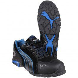RIO LO 642750 Safety Shoe-0