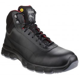 PIONEER 630101 Safety Boot-9438