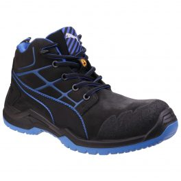 KRYPTON 634200 Composite Safety Boot-9432