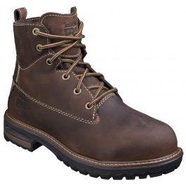 HIGHTOWER TB0A1KKP214 Ladies Boot-0