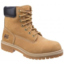 DIRECT ATTACH Ladies S3 Boot-9539