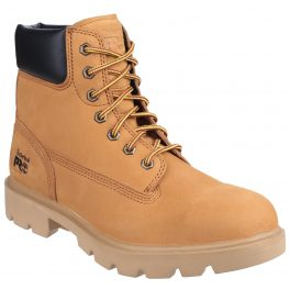 SAWHORSE SBP Boot-9569