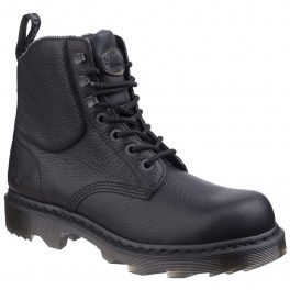 CALSHOTT 22937001 Service Boot-0