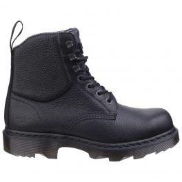CALSHOTT 22937001 Service Boot-9380
