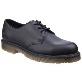 ARLINGTON Service Shoe-0