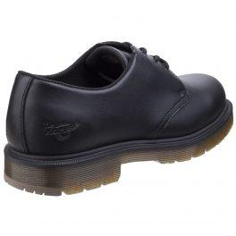 ARLINGTON Service Shoe-9367