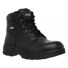 WORKSHIRE SK77009EC Safety Boot-0