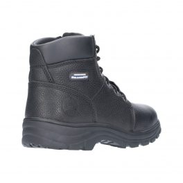 WORKSHIRE SK77009EC Safety Boot-9477